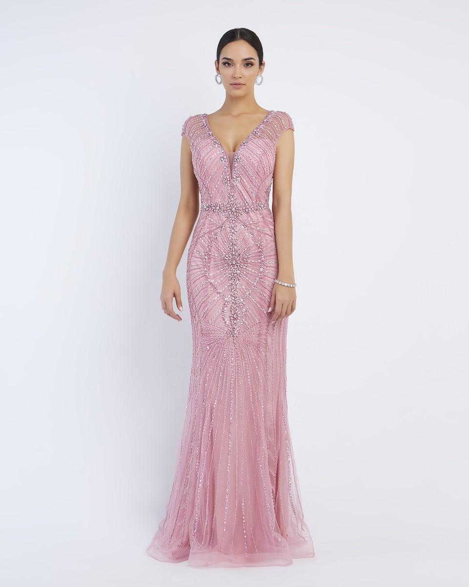 Como escolher o vestido de festa ideal?